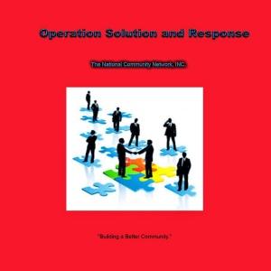 49090-operationsolutionandresponse