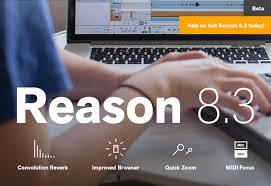 Reason 8.3