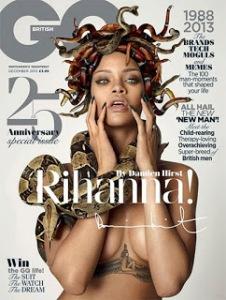 Rihanna-as-Medusa-in-Dami-001