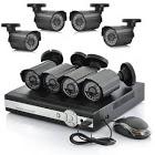 Studio Series camera system