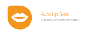 Studio Series Lip Sync Software