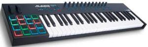 Studio Series MIDI Pads