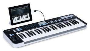 Studio Series MIDI Vocoder