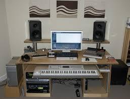 Studio Setup Real Basic