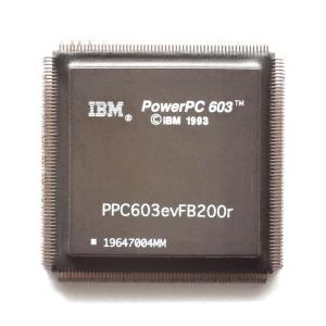 IBM PowerPC