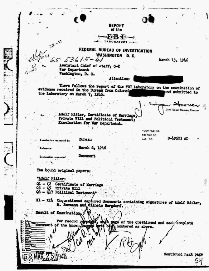 Aaliyah And R Kelly Marriage Certificate 79241 Newsmov