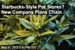 company-plans-national-chain-of-marijuana-stores