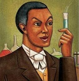yacub-the-black-scientist-L-ZiI1Ml