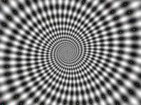 hypnosis 2