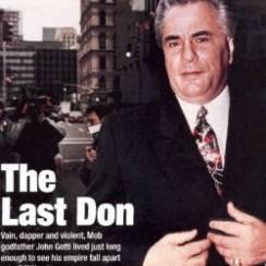 john-gotti-the-last-don-