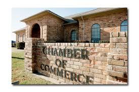 avon-park-chamber-of-commerce