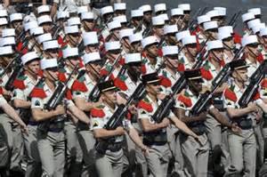 french-forign-legion