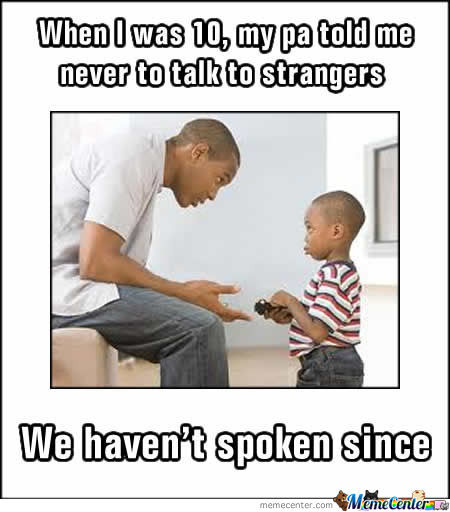 never-talk-to-strangers_o_876512