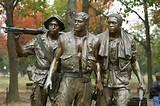 vietnam-veterans