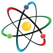 atomic-vectors