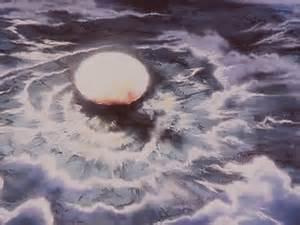 neutron-explosion