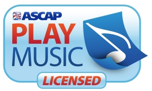 ascap_playmusic_licensed_highres