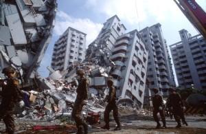 earthquake-e1431700006526