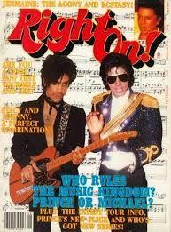 prince-and-michael