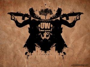 urban_warfare___behind_us_by_msabas