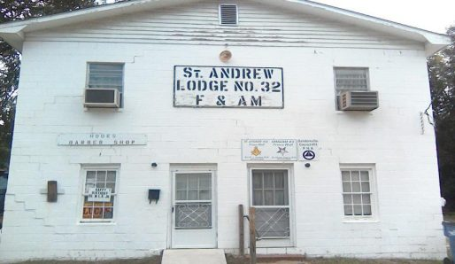 masonic-lodge-sandersville-ga