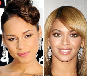 q-q-alicia-and-beyonce