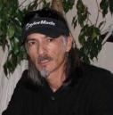 4. Rene Elizondo