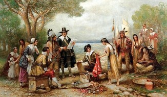 Image result for the manhattan indians